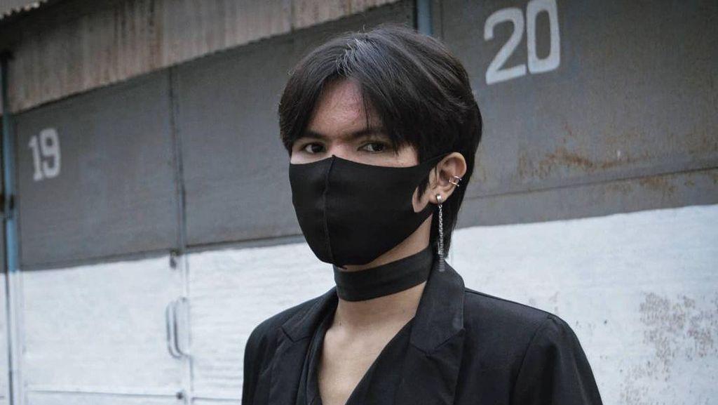Most Pop Sepekan: Pria Tulungagung Viral, Berubah Drastis Mirip Aktor Drakor