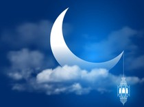 Apa Makna Sunnah dalam Istilah Ahlussunnah wal Jamaah? Ini Penjelasannya