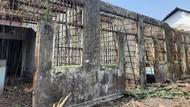 Eks Penjara Kalisosok Direkomendasikan Jadi Wisata Sejarah Kota Lama Surabaya