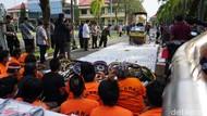 Jadi Penyakit Masyarakat di Mojokerto, Miras dan Knalpot Brong Dimusnahkan