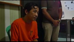 Terungkap! Pria Sulsel Bunuh Ayah Gegara Kerap Marahi Ibu