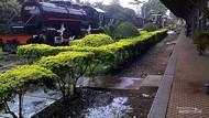 Ini 6 Destinasi Hijau Untukmu di Sekitaran Semarang