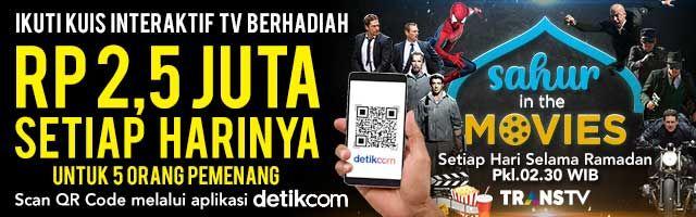 Sahur in the Movies (web-sahur-movie-KUIS-mobile)