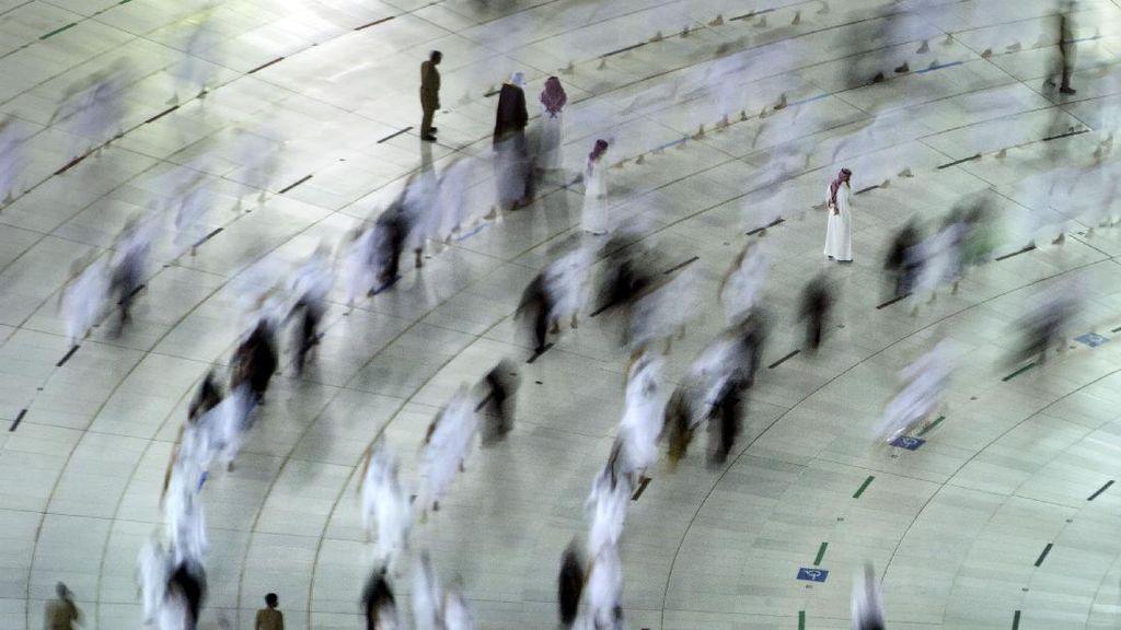 Mau Naik Haji tapi Malas Antre Sampai 10 Tahun? Coba Cara Ini