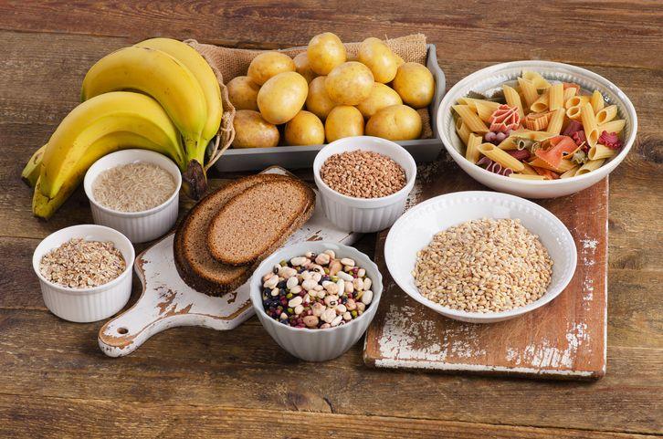 Tips Sehat Selama Puasa, Perhatikan Asupan Nutrisi untuk Tubuh Ini