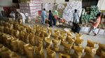 Semangat Berbagi Untuk Warga Pakistan di Bulan Ramadhan