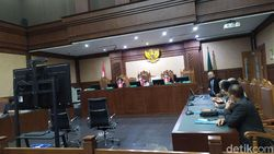 PD Cabut Gugatan terhadap Kubu Moeldoko soal KLB Deli Serdang!