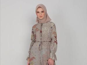 OOTD Hijab dan 8 Hal Ini Paling Banyak Dicari Orang Indonesia Saat Ramadhan