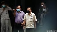 Sudah Bisa untuk Anggota DPR, Berapa Harga Vaksin Nusantara?