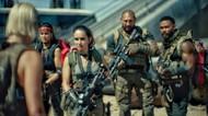 Pilih Netflix dan Tolak Suicide Squad, Dave Bautista: Aku Dibayar Lebih Mahal