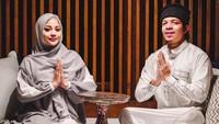 Atta dan Aurel Nggak Balik Modal Bikin Pernikahan Mewah