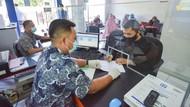 Buruan Cek! Jam Operasi BRI Selama Ramadhan