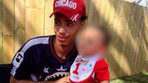 Keluarga Tolak Penjelasan Polisi AS yang Tembak Mati Pria Kulit Hitam