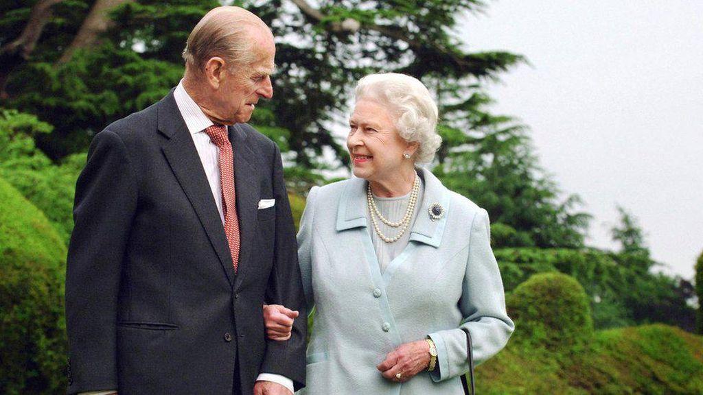 Sebagian Rakyat Inggris Tak Dukung Keberlangsungan Monarki, Mengapa?