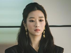 4 Hal Ganjil Seo Ye Ji Terungkap Setelah Kontroversi, Isu Bully Sampai Oplas