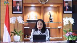 Poligami Rumit, Menteri PPPA Minta Tak Dipromosikan dan Diromantisasi