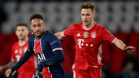 PSG-Bayern Tolak European Super League? Bos Madrid: Diundang Juga Belum