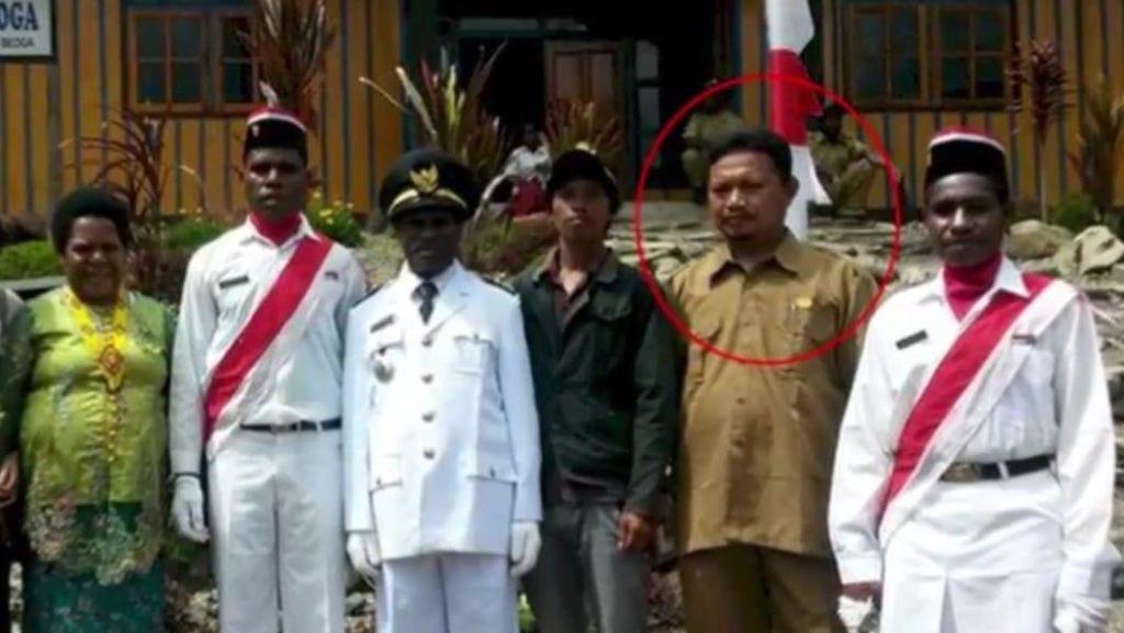 Sosok Oktavianus-Yonathan, 2 Guru yang Tewas Ditembak KKB di Beoga Papua