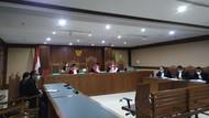 Cerita Saksi soal Edhy Prabowo Minta Rp 5 M untuk Izin Budidaya Benur