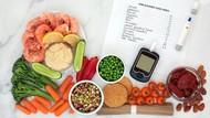 6 Tips Puasa untuk Penderita Diabetes Supaya Kadar Gula Darah Aman