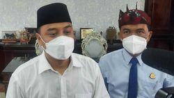 Siswa Surabaya Kategori Penghasilan Rendah Dampak Pandemi COVID-19 Meningkat