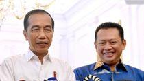 Bantu SDGs di Indonesia, Bamsoet Dorong Peran Korporasi Lewat CSR