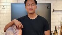 Awalnya Malas Bikin TikTok, Dims The Meat Guy Kolab Bareng Chef Arnold