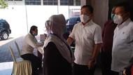 Eks Menkes Siti Fadilah Ikut Vaksinasi Vaksin Nusantara: Saya Hargai Terawan