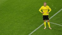 City Sukses Matikan Haaland, tapi Guardiola Tetap Memuji