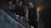 10 Bintang Fast & Furious 9, Ada Vin Diesel sampai John Cena