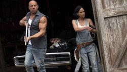 Justin Lin Ungkap Film Fast & Furious Paling Menantang