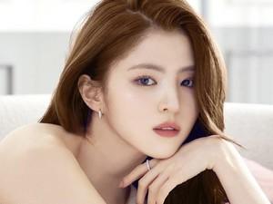 3 Kontroversi Han So Hee, Hapus Tato Demi Berkarier sebagai Aktris