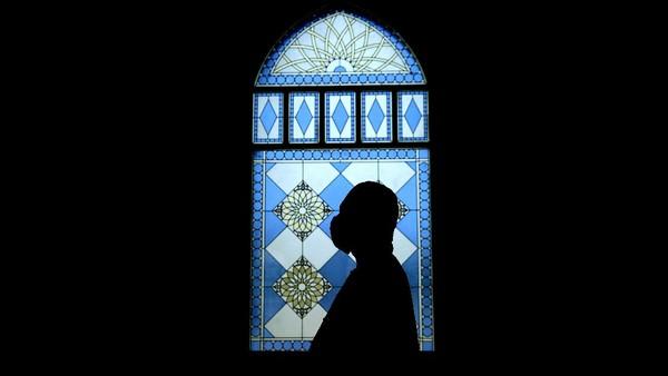 Masjid ini juga dianggap sebagai salah satu masjid terbesar di Uni Emirat Arab (UEA).