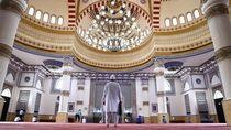 Masya Allah, Di 2030 Ramadhan Berlangsung 2 Kali Setahun