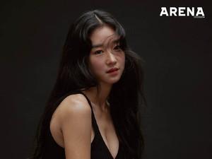 4 Skandal Seo Ye Ji Setelah Ketahuan Jadi Pacar Posesif, Kini Didepak Brand