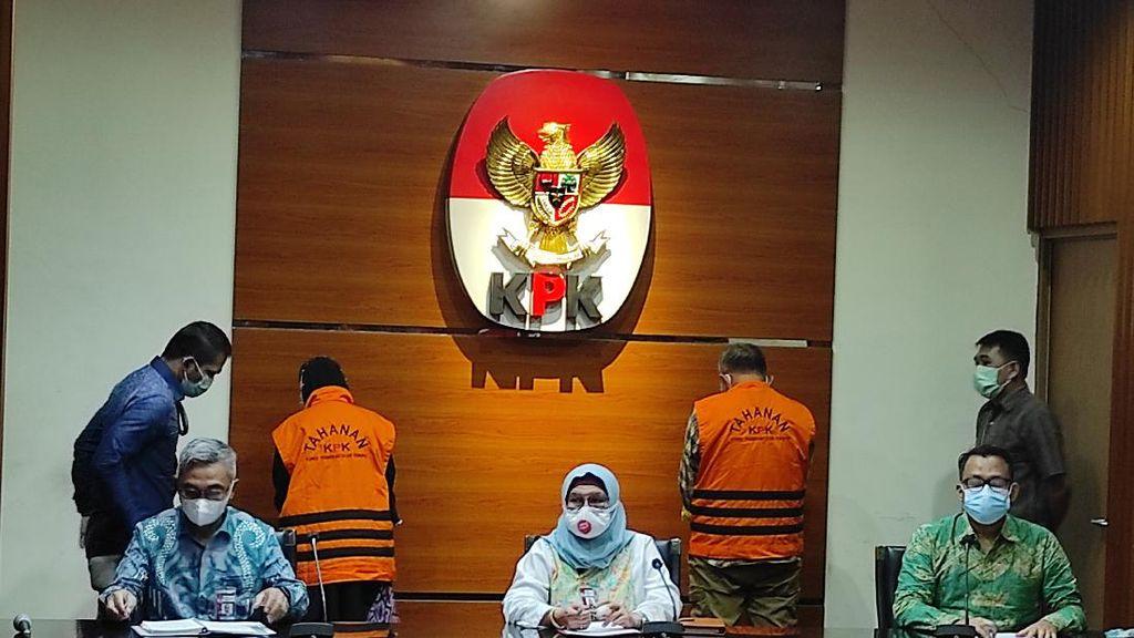 Eks Anggota DPRD Jabar Siti Aisyah Pernah Jadi Komisaris Bank Syariah