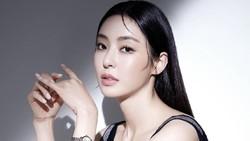 6 Fakta Lee Da Hee yang Diincar Gantikan Seo Ye Ji di Island