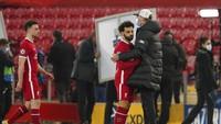 Liverpool Sudah Nirgelar Musim Ini, Selanjutnya Bagaimana?