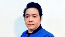 Pendiri PD Nomor 99 Muncul Bela SBY soal Sejarah Logo Partai Demokrat