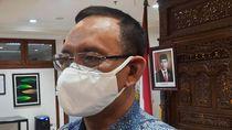 Unair Tegaskan Tak Dukung Penelitian Vaksin Nusantara