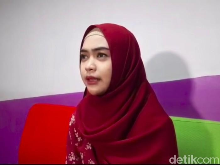 Ria Ricis akui tak diundang Atta Halilintar dan Aurel Hermansyah