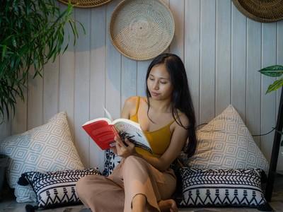 4 Tips Menyenangkan Saat Staycation di Bulan Puasa