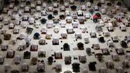 Bacaan Doa Setelah Sholat Tarawih dan Witir Lengkap dan Terjemahannya