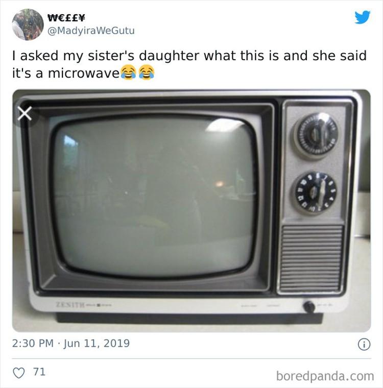 Teknologi 90-an