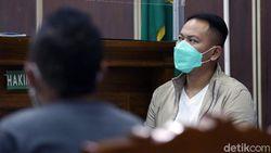 Vicky Prasetyo Klaim Angel Lelga Salah Alamat Bikin Laporan Polisi