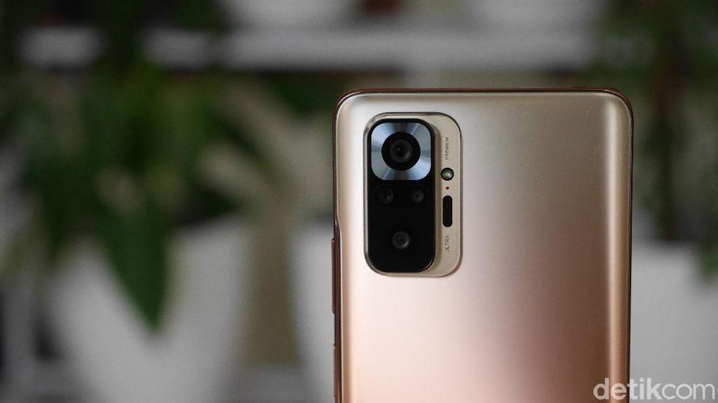 5 Ponsel Xiaomi Terbaik untuk Pencinta Fotografi