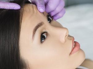 Perawatan Botox Ini Tren di Kalangan Artis KPop yang Ingin Tampil Sempurna