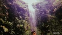 Seru-Seruan di Ngawi, Ini 3 Rekomendasi Wisata Air Terjunnya