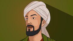 Cendekiawan Muslim Al-Jazari, Bapak Robotika yang Menginspirasi Dunia