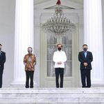 Jokowi Dukung Kejuaran Otomotif, Bamsoet Tekankan Prokes